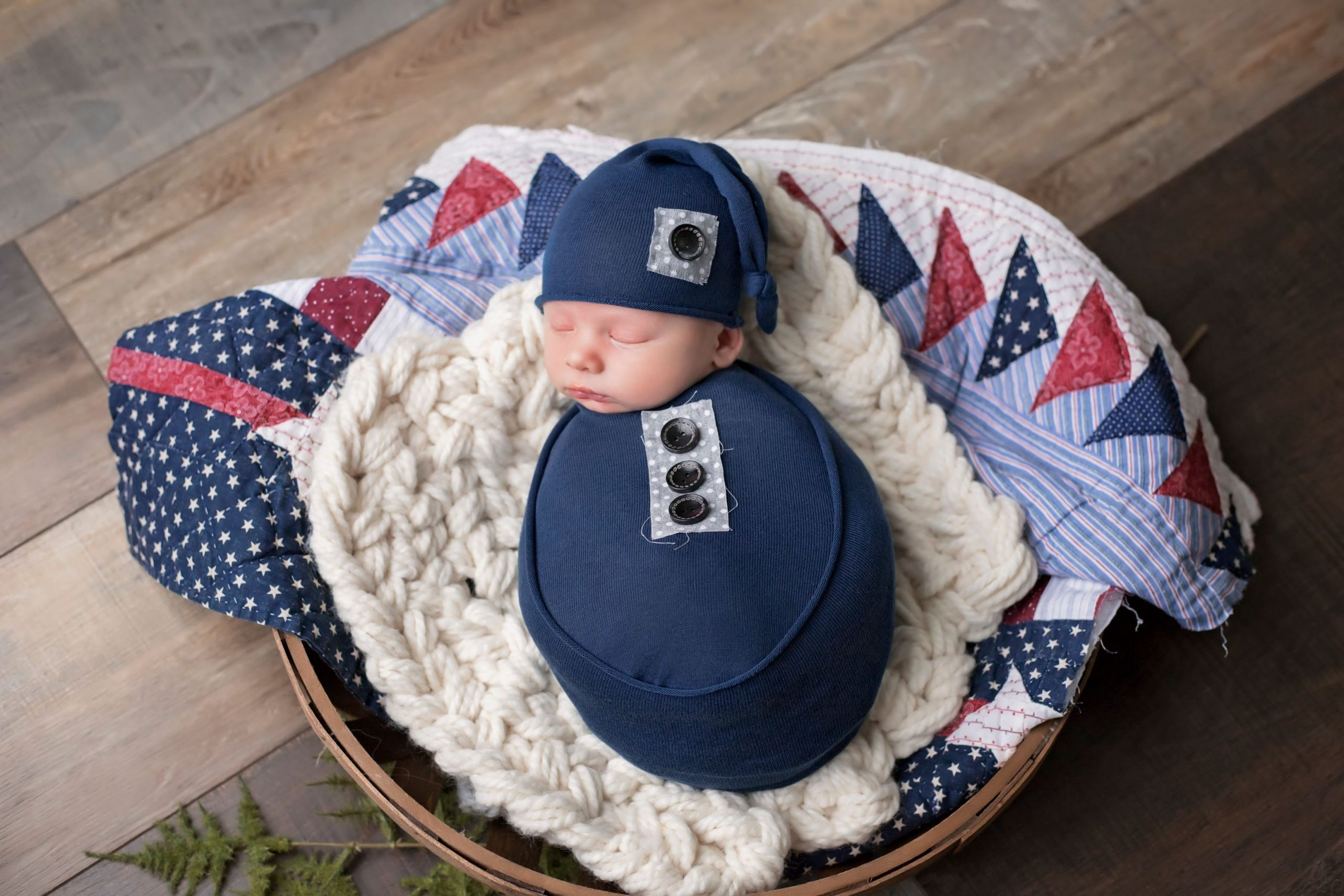 newborn photography posed newborn